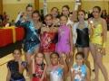Championnat individuel départemental 2011.jpg