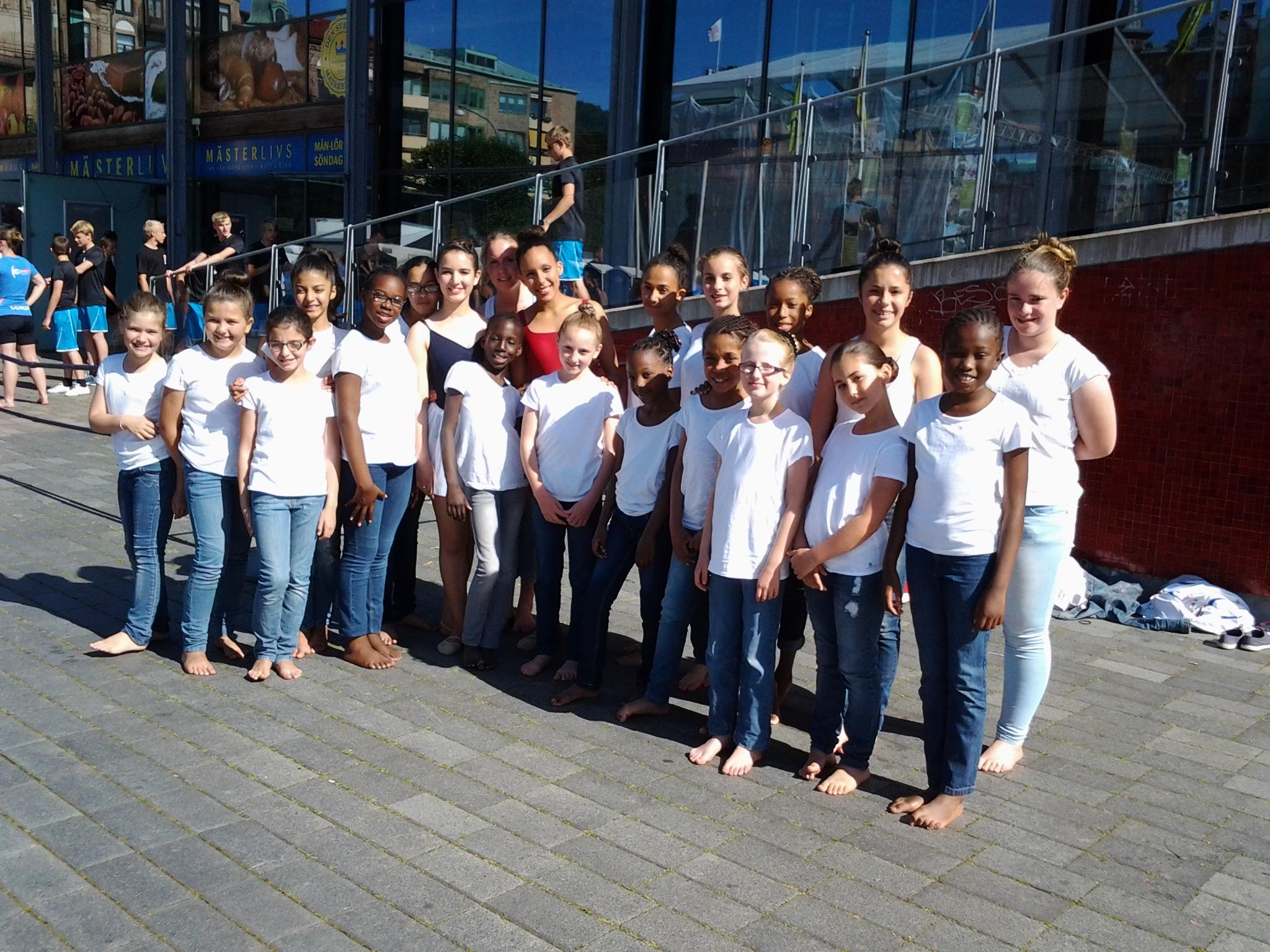 Eurogym 2014 Suède (10)