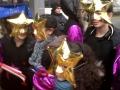 flambarts2011_3.jpg