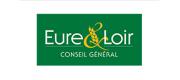 Logo Conseil Générale Eure et Loir