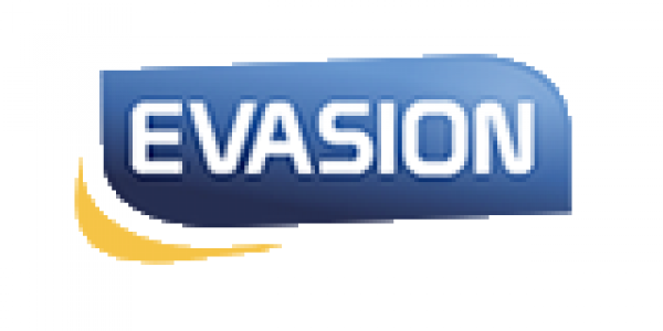 p_logo_evasion_small