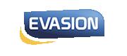 Logo Évasion Dreux FM