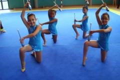 compétition Blois 2011
