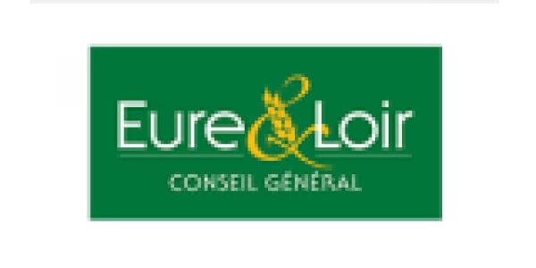 p_logo-eureetloir