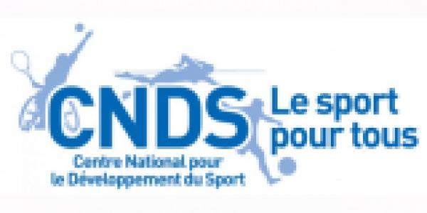 p_logo_cnds