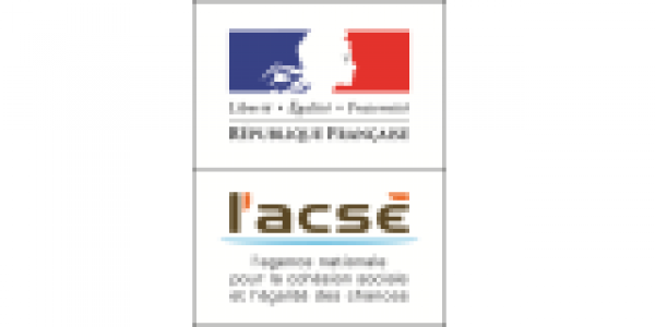 p_logo_lacse_quadri