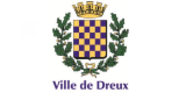 p_logo-dreux